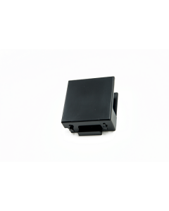 Battery holder box Classic