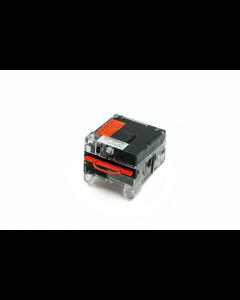 Magstripe lock reader unit (LCU) (4.5v)