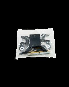Hardware/fixing kit (Classic e-locks)