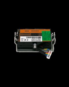 LCU 6333 Essence RFID Assy (3G) (AMS only)